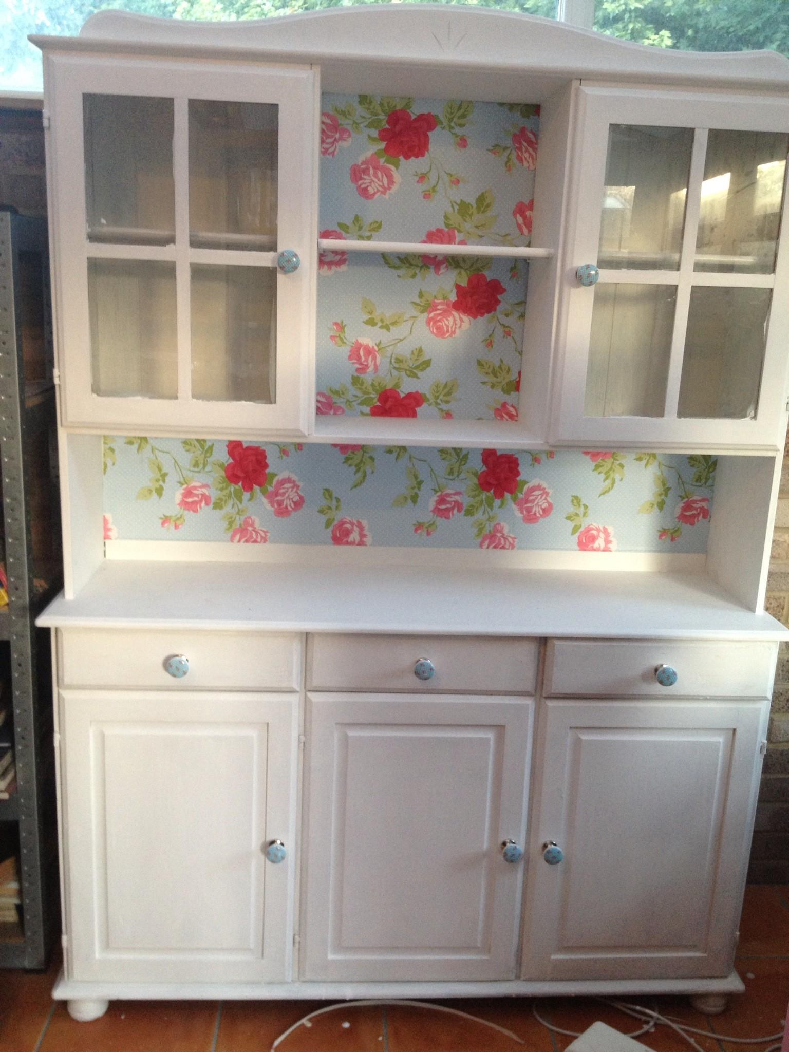 Paint Furniture Darling Lovely Life