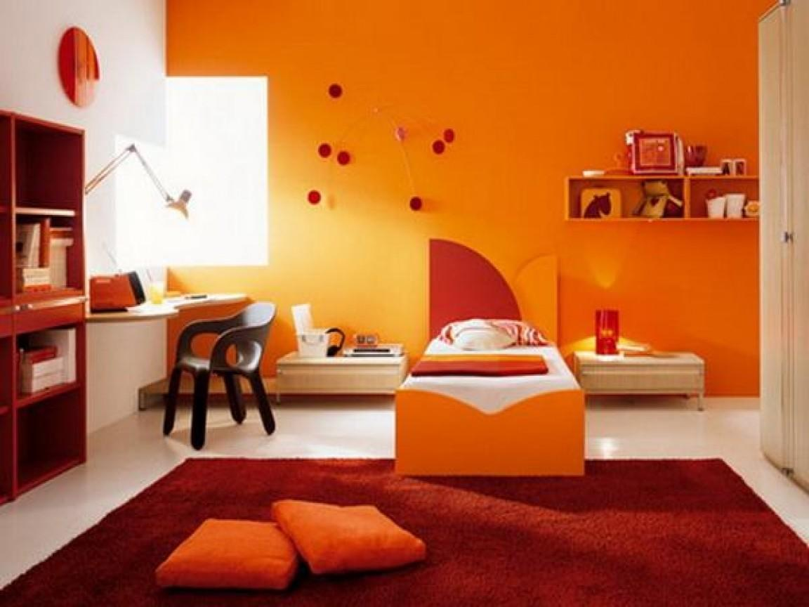 Paint Ideas Bedrooms Walls Calming Bedroom