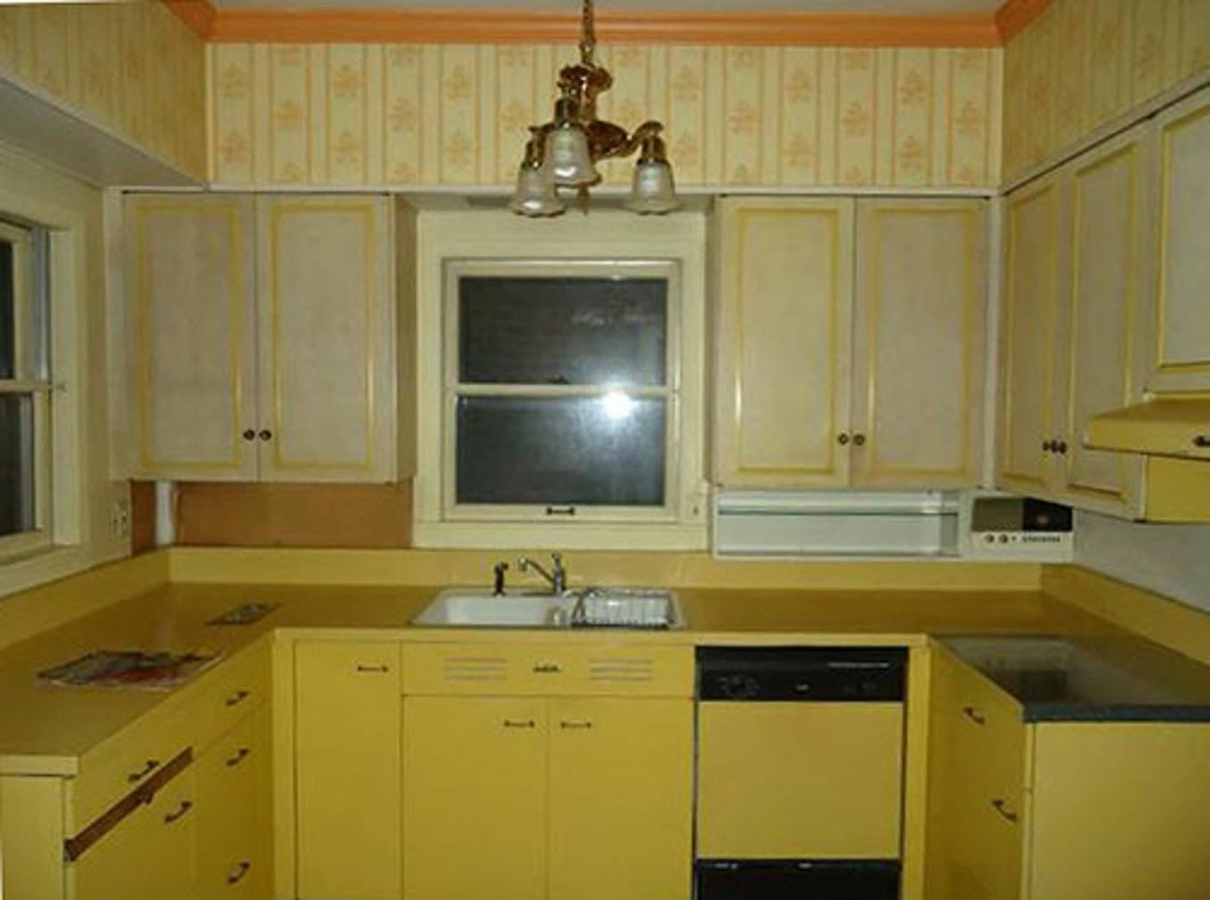 Painted Kitchen Cabinet Ideas Cabinets White Paint