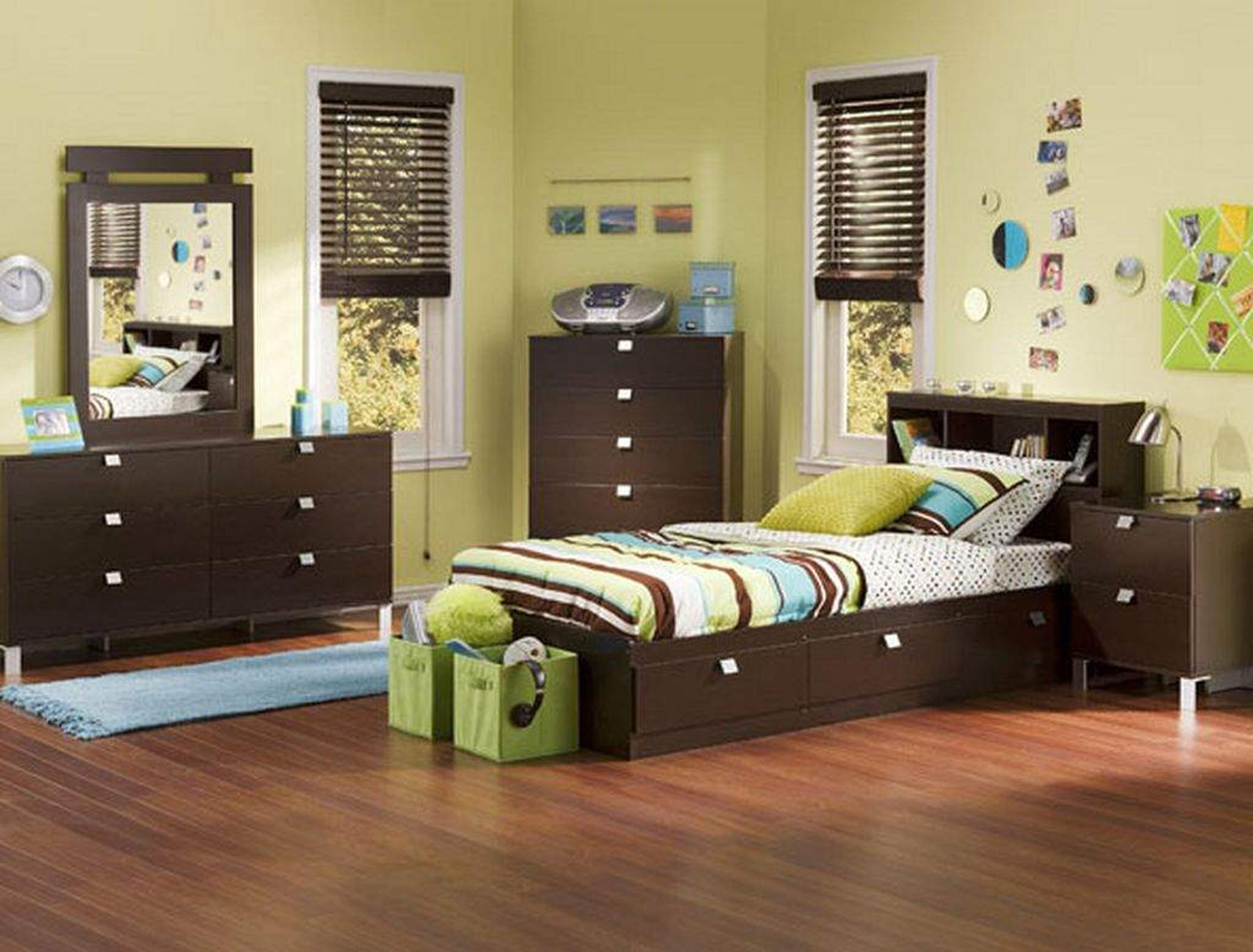 Painting Ideas Kids Rooms Sharp Home Design