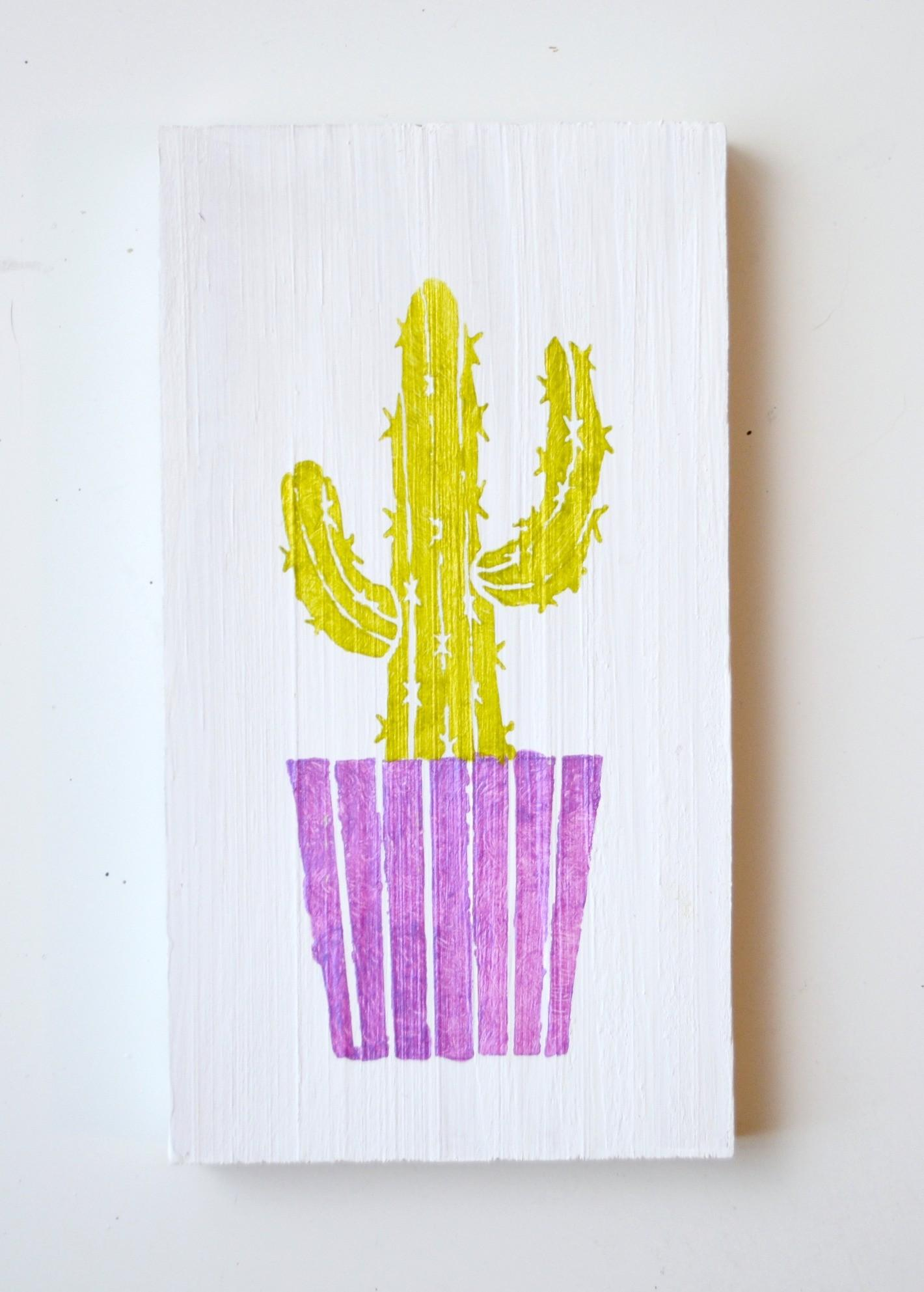Painting Stenciling Tips Pros Amy Latta Creations