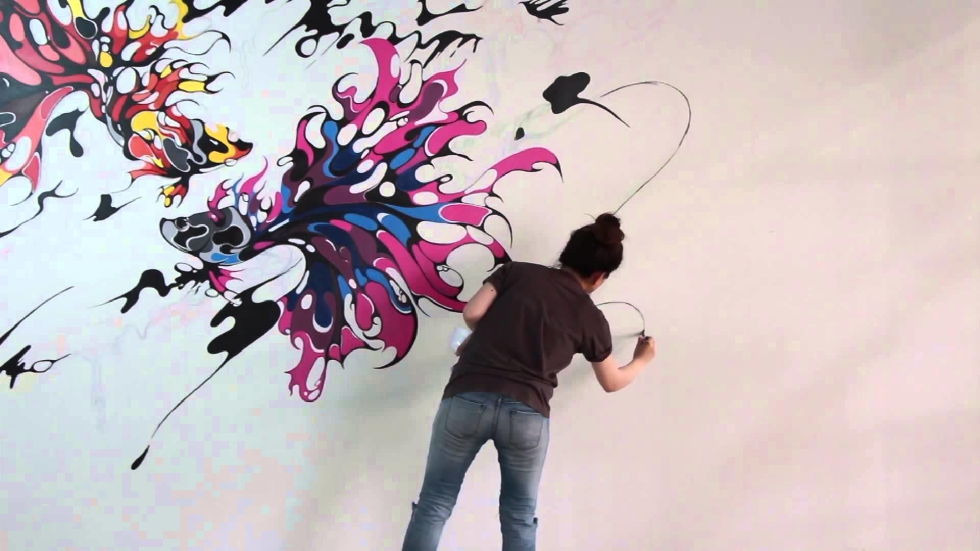 Painting Tips Archives Services Dubai