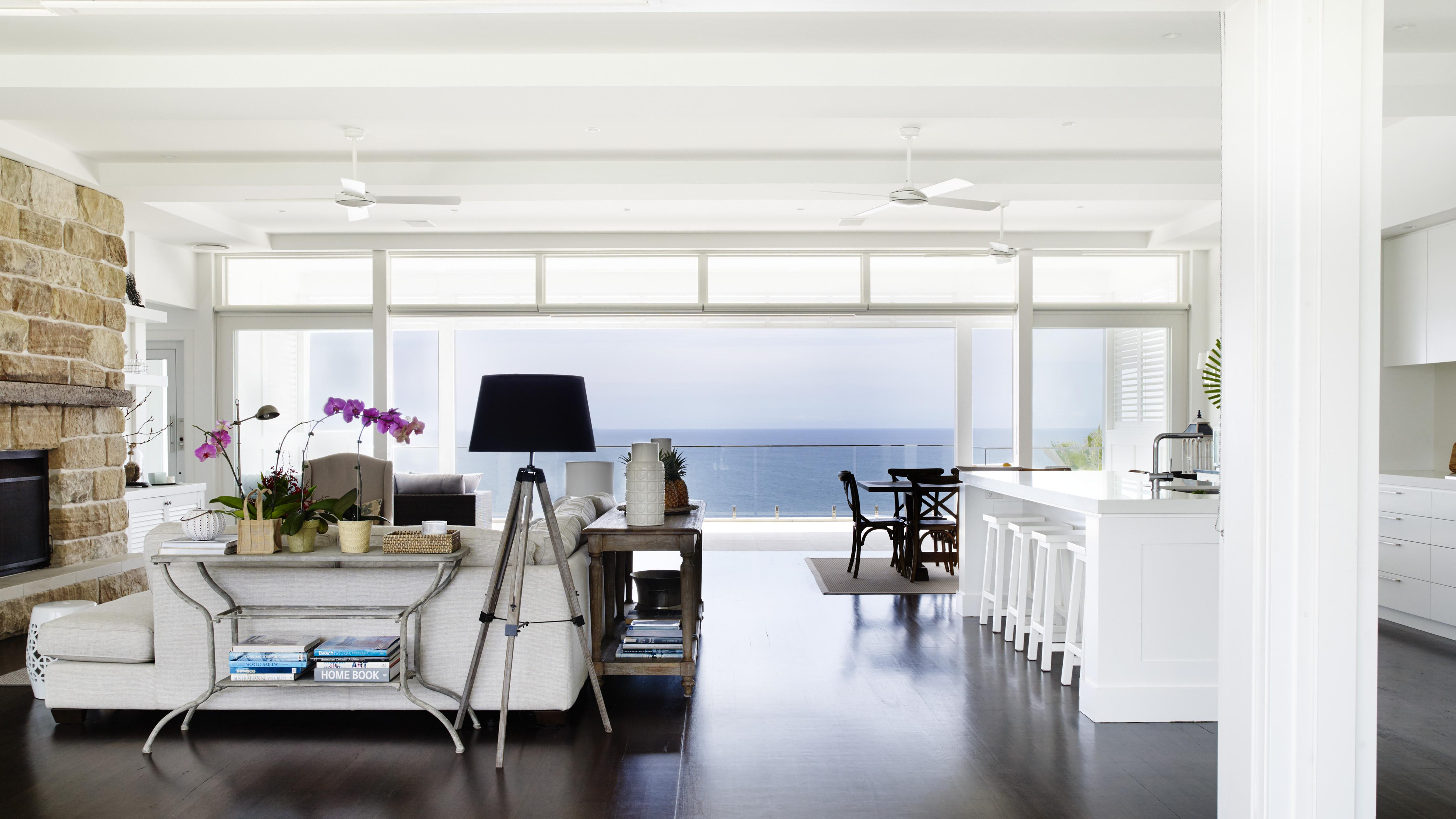 Palm Beach Luxury Holiday Houses Rentals Contemporary