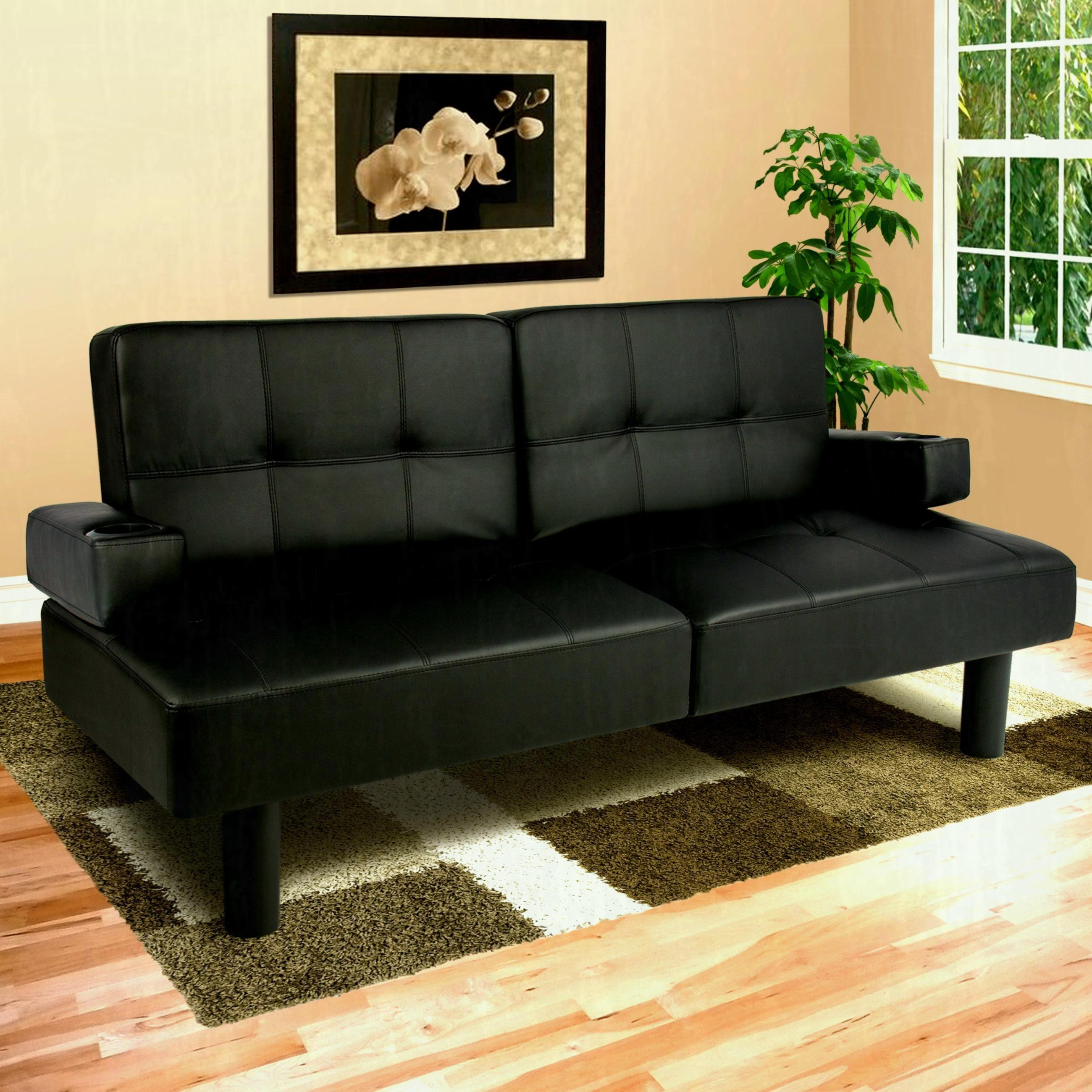 Panaro Modern Living Room Collections Sofa Med Antique