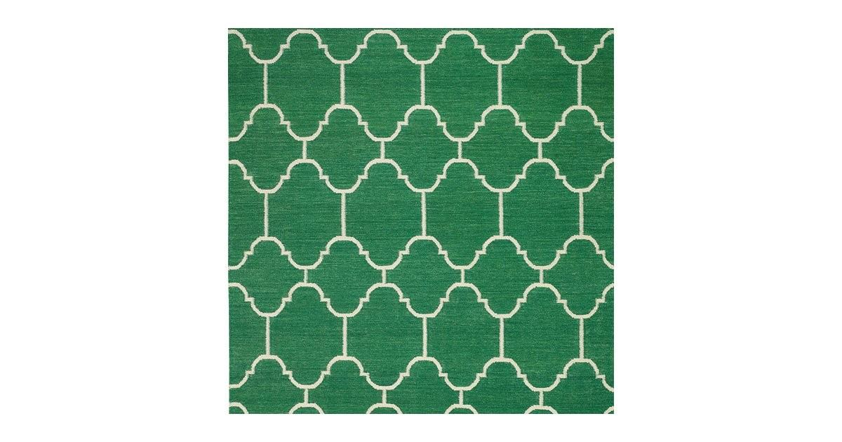 Pantone Color Year 2013 Emerald Decor Popsugar Home
