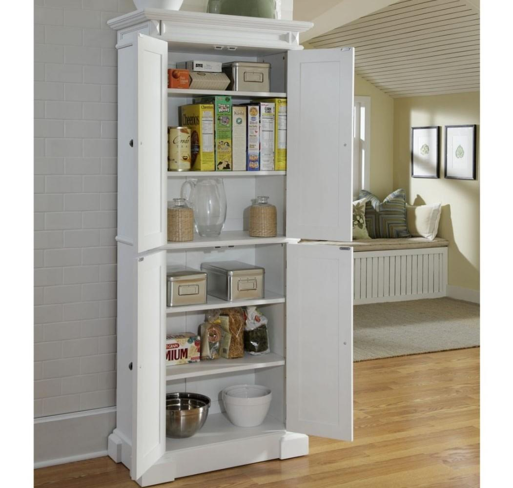Pantry Storage Ideas Budget Supple Design