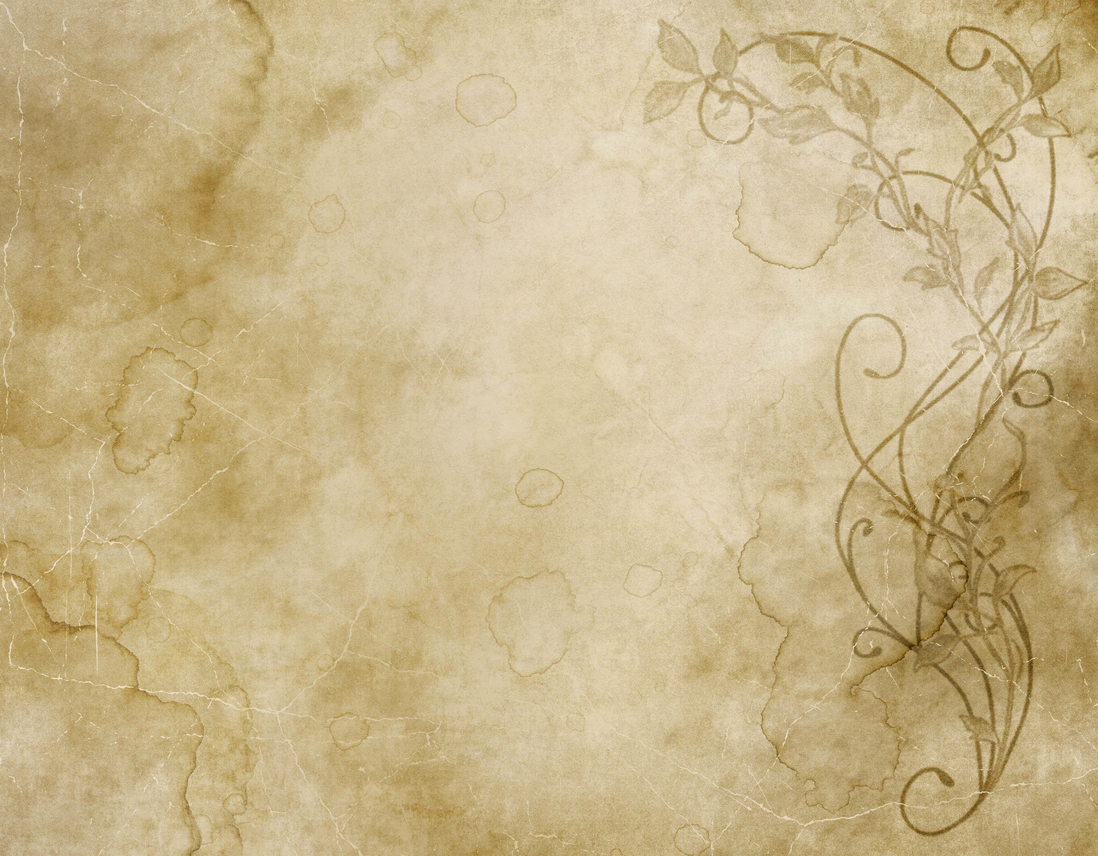 Parchment Textures Freecreatives
