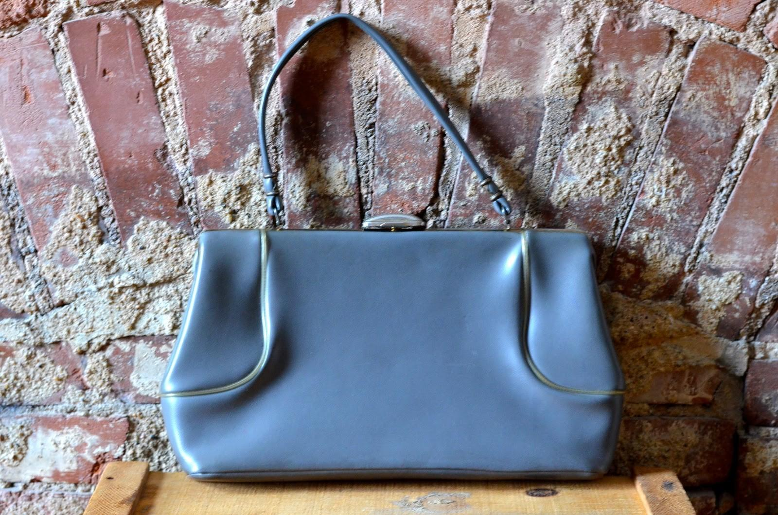 Parsimonia Secondhand Style Spots New Finds