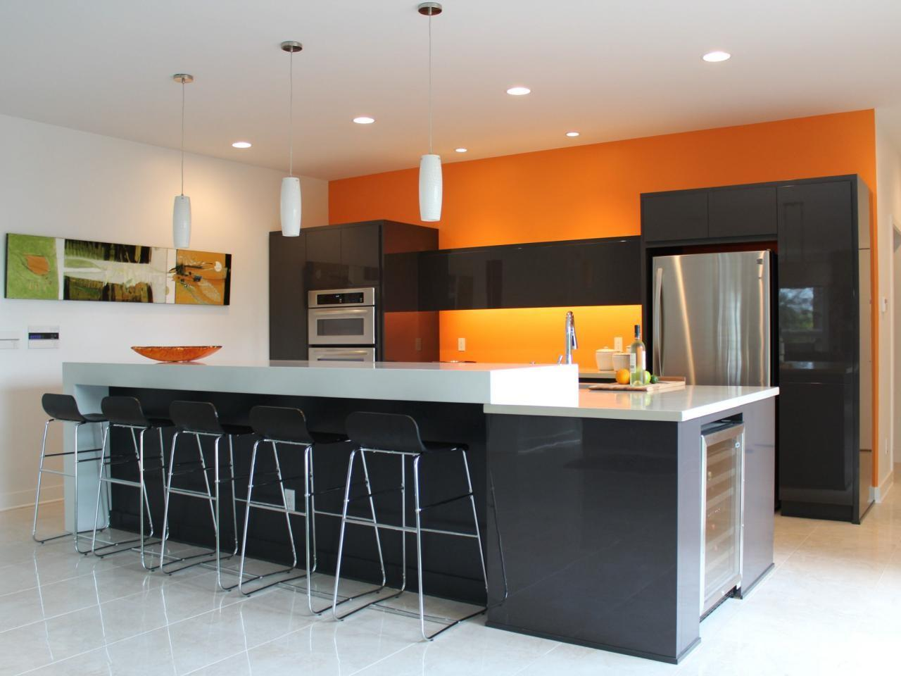Pastel Tone Good Color Paint Kitchen Homesfeed