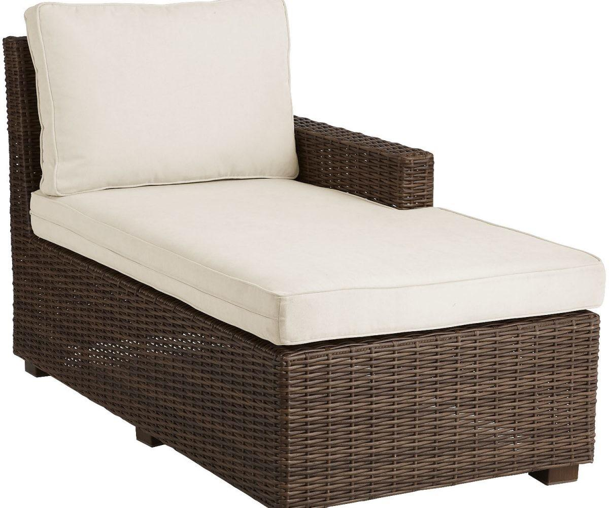 Patio Chaise Lounge Covers Terrific Cushion Alcee Resin