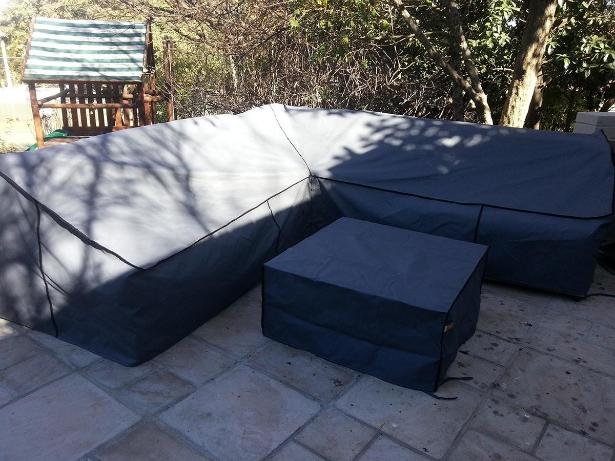 Patio Furniture Covers Under Outdoor