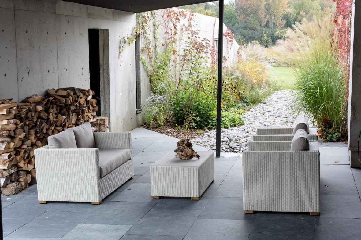 Patio Furniture Trends Casualife Outdoor Living