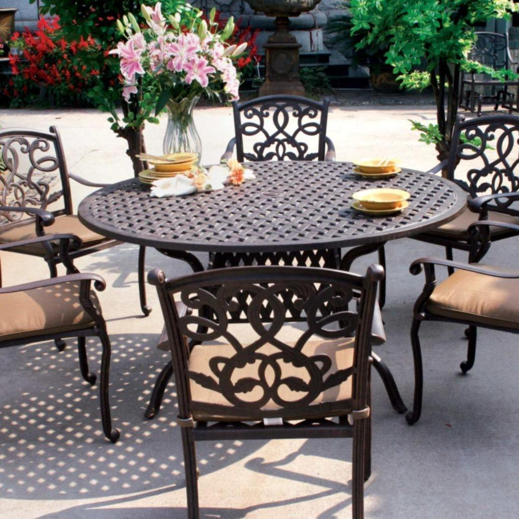 Patio Glamorous Small Chairs Furniture