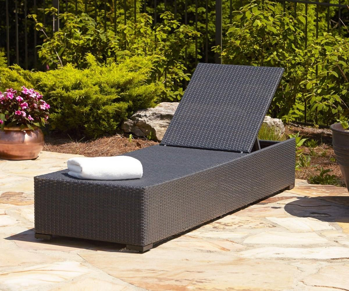 Patio Lounge Chairs Target Winsome New Ideas