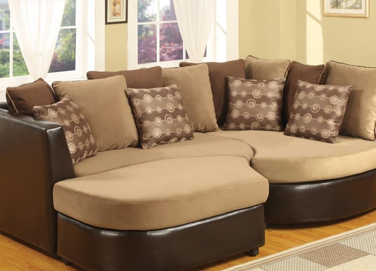 Peaceably Cushion Living Room Decoration Large