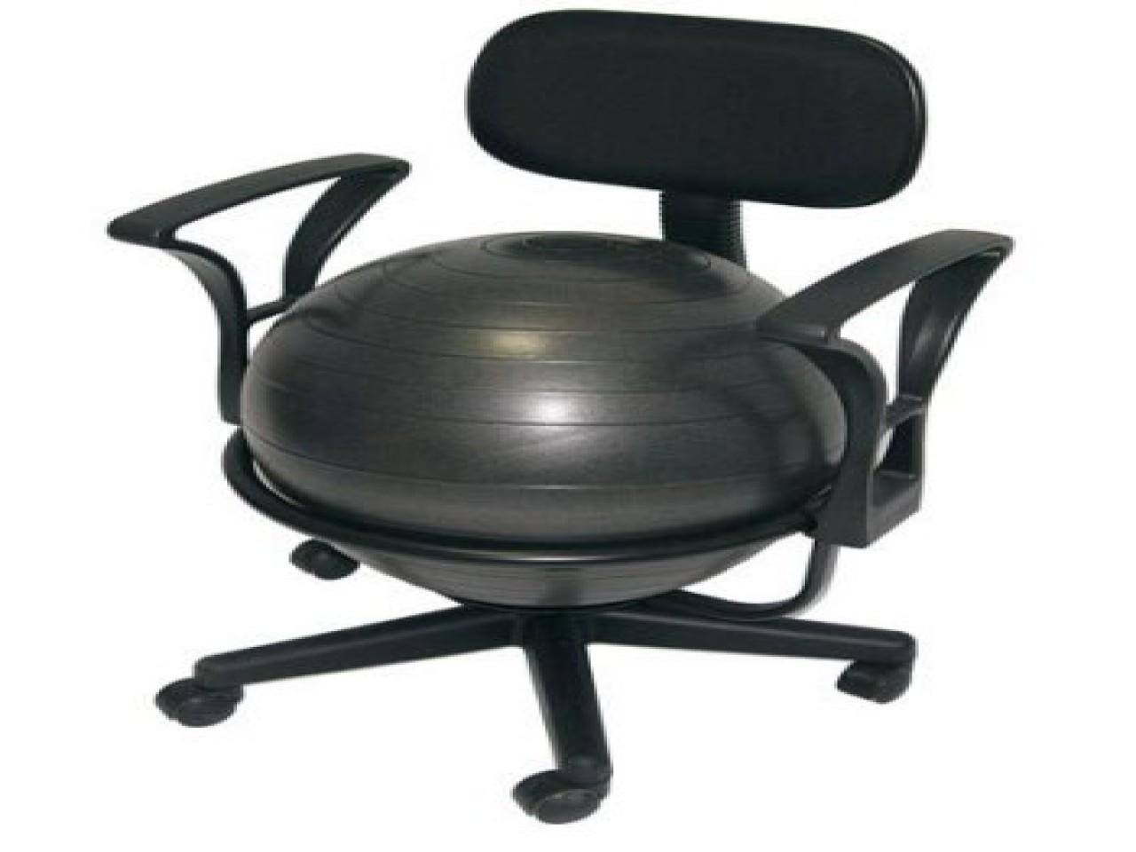 Pebbles Ball Chairs Best Home Design 2018
