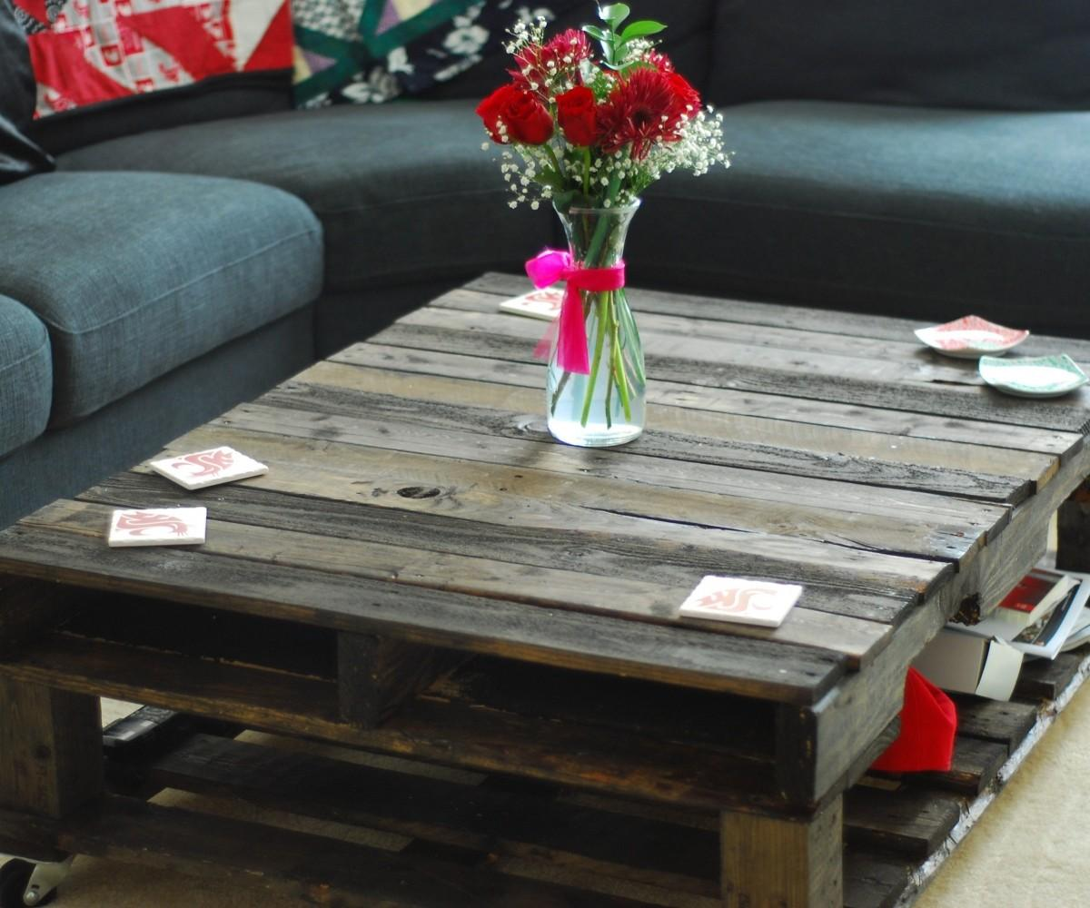 Peculiar Coffee Coffeetables Table Tables