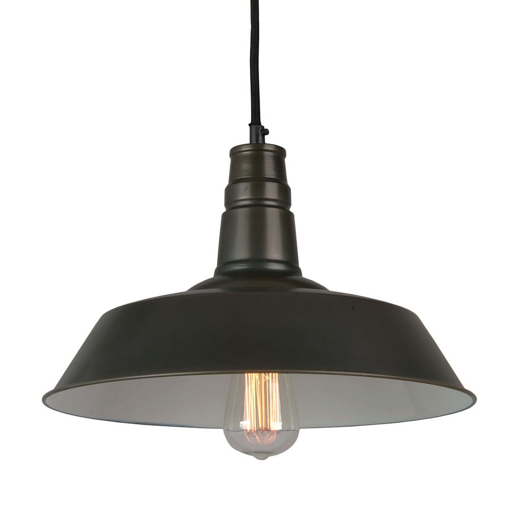 Pendant Lighting Ideas Awesome Industrial Light