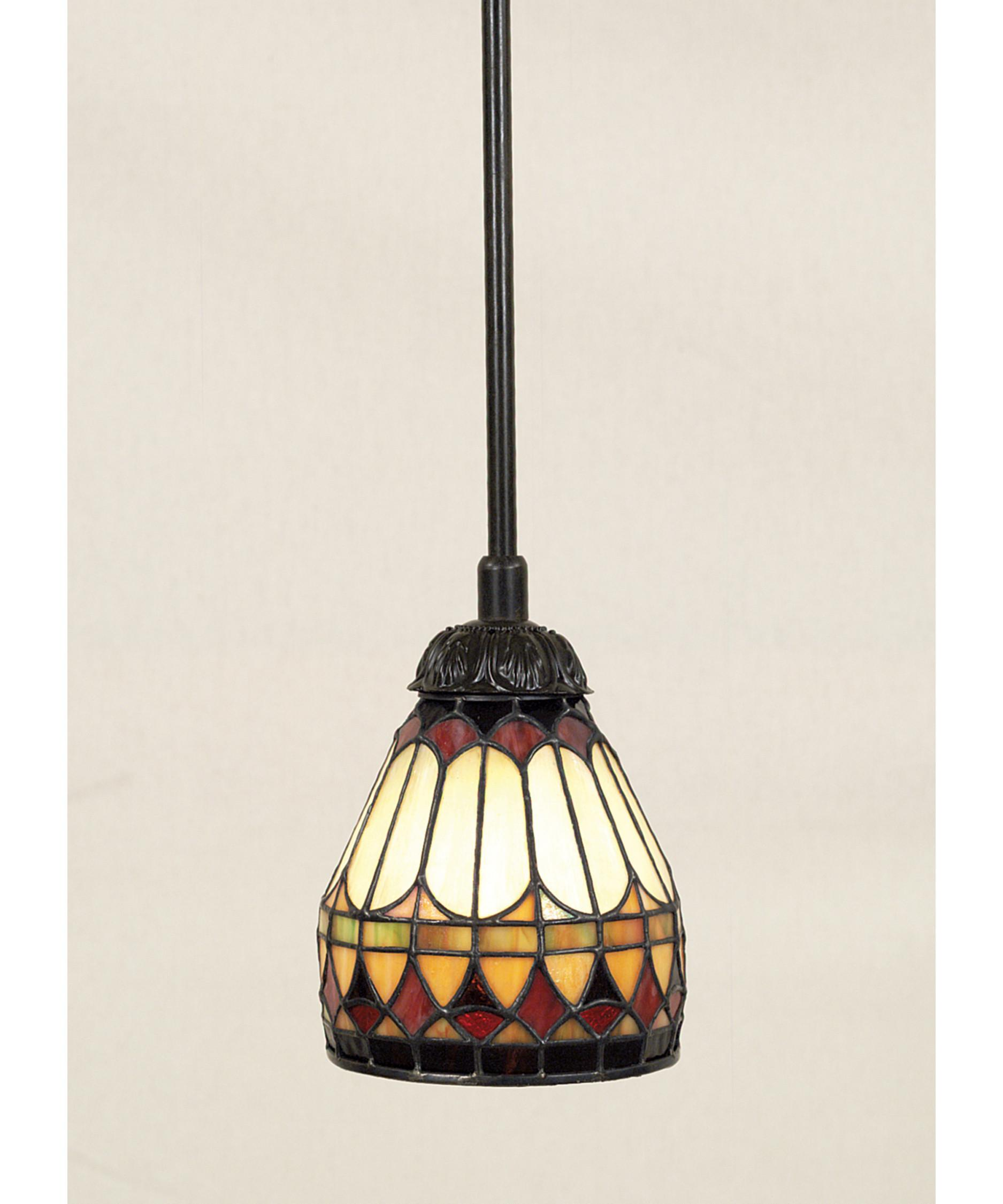 Pendant Lighting Ideas Incredible Sample Stained Glass