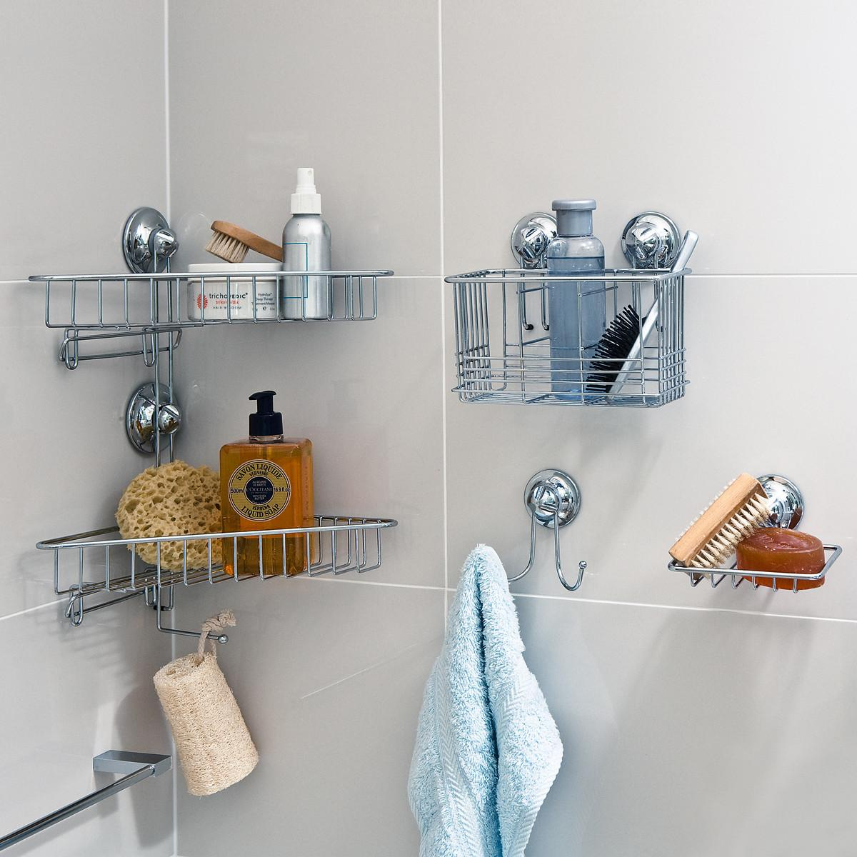 Perfect Bathroom Towel Holder Cool Stainless
