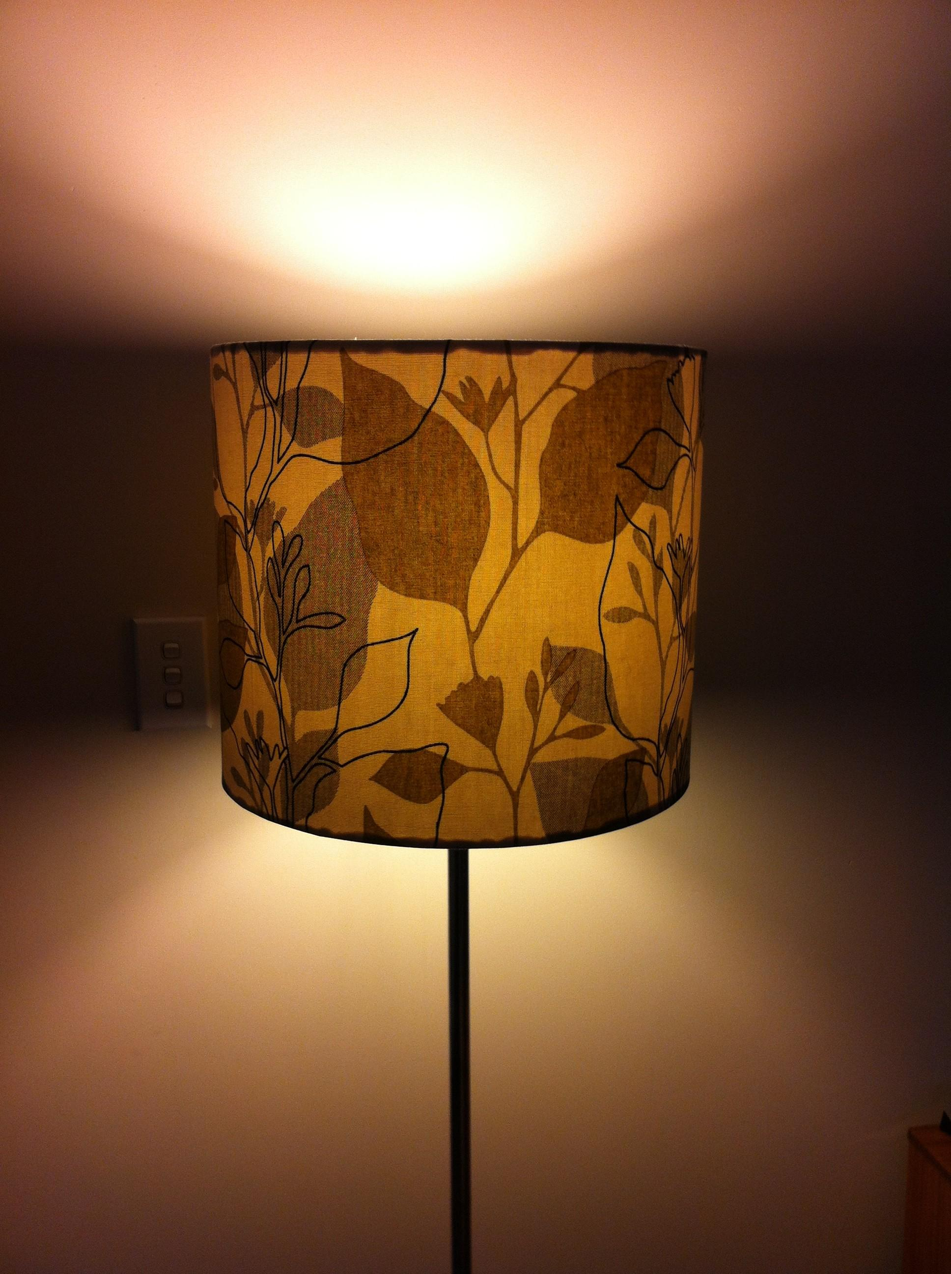 Perfect Cool Kitchen Lamp Shades