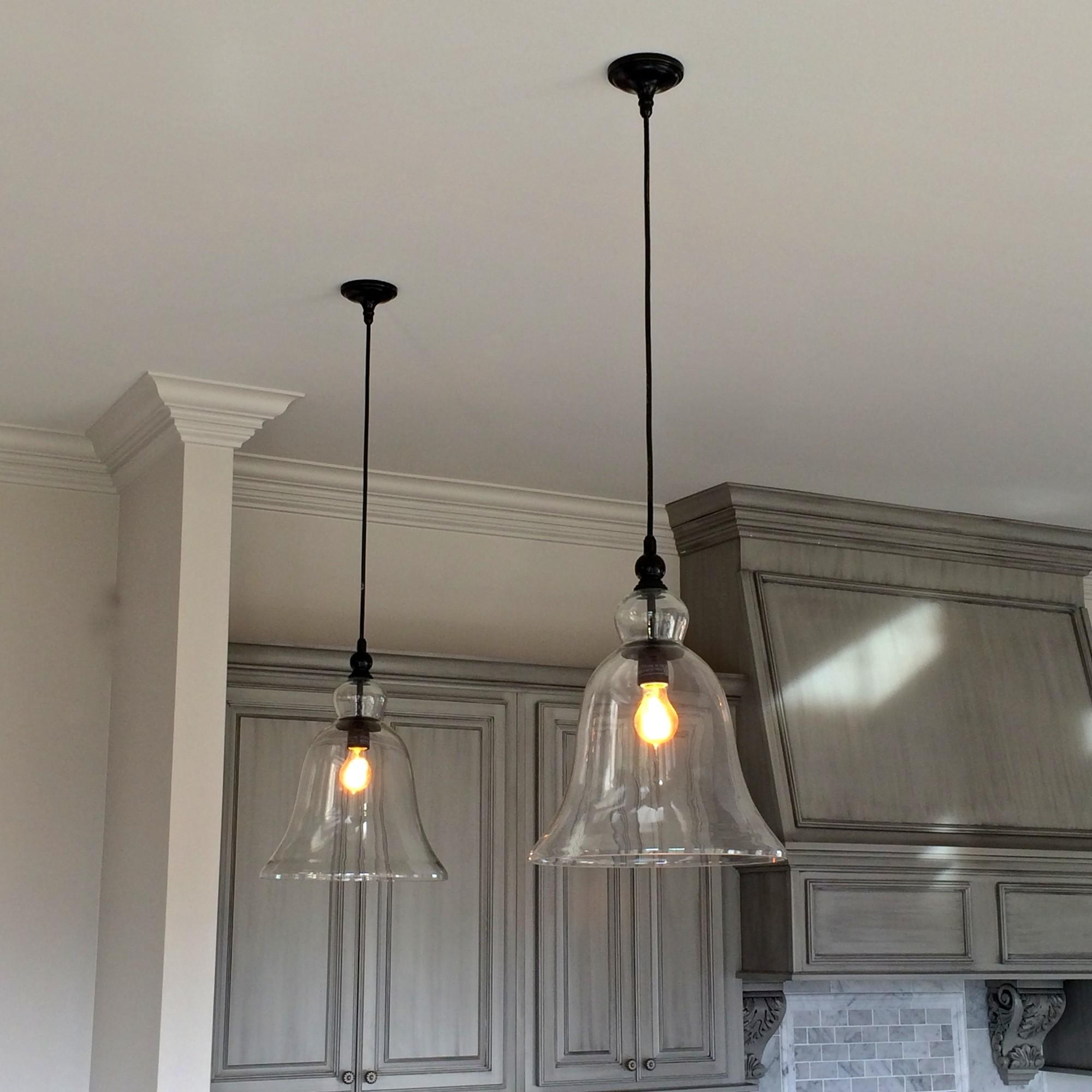 Perfect Design Your Own Pendant Light Home Depot