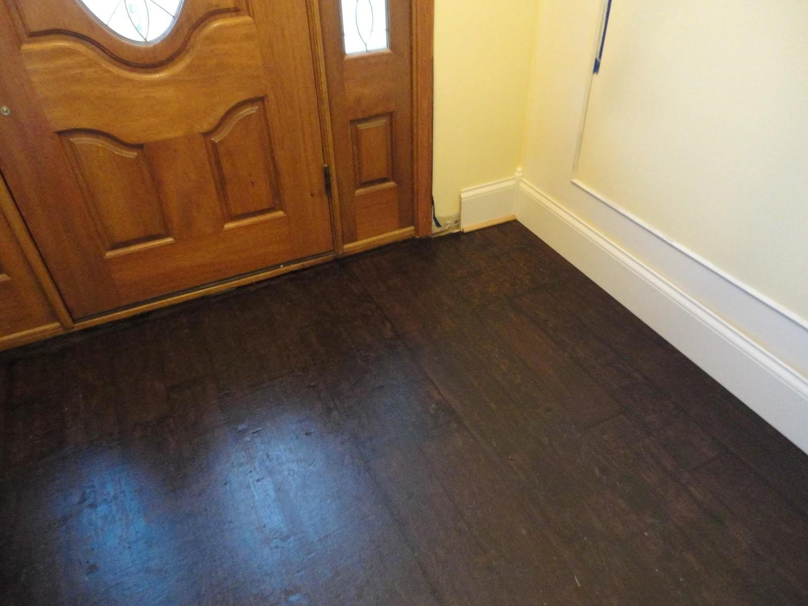 Perfect Faux Painting Hardwood Floors Amid Inspiration