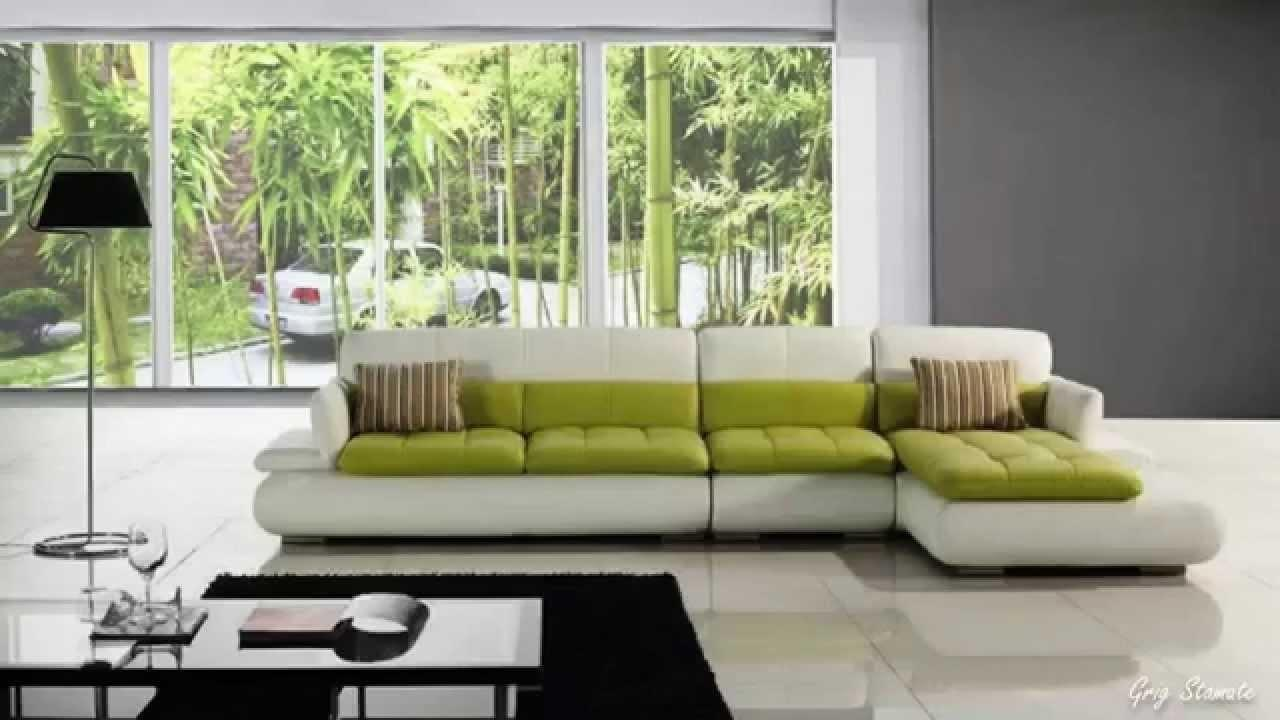 Perfect Feng Shui Living Room Home Office Decorating