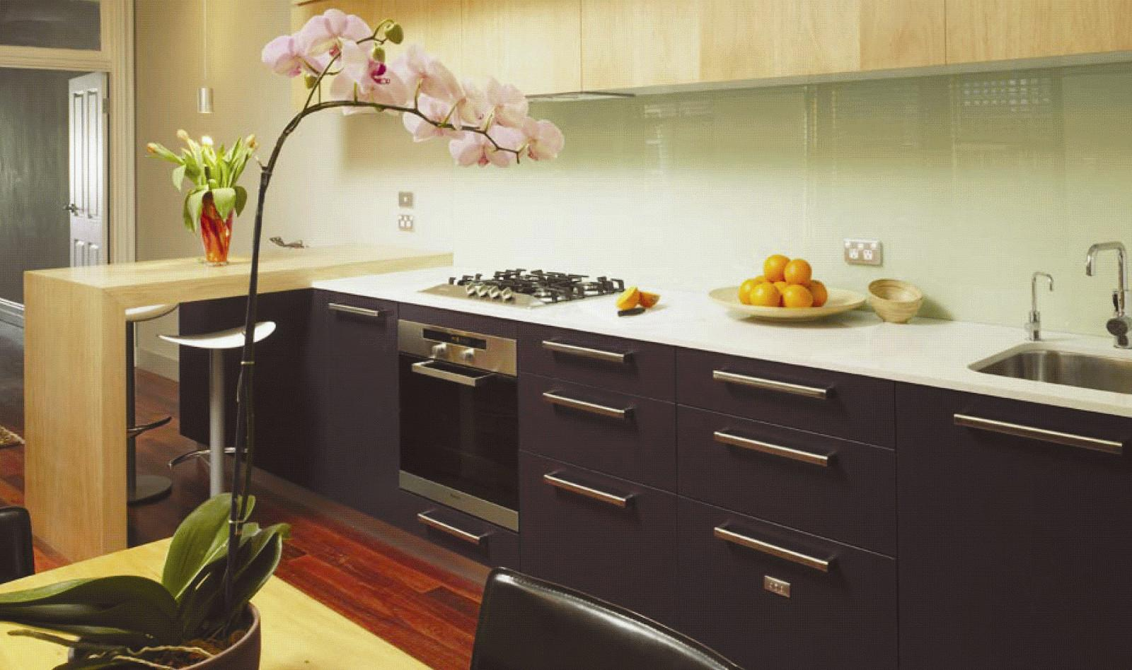 Perfect Layout Your Home Guide Kitchen Design