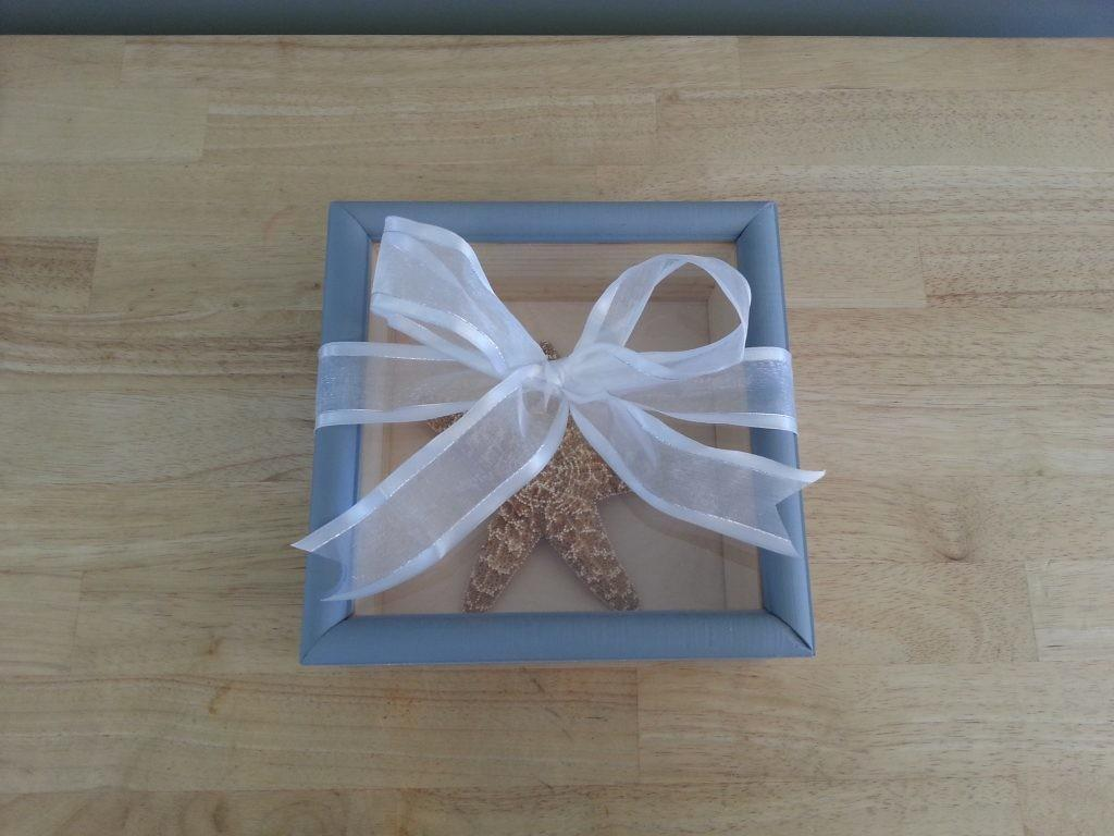 Perfectly Planned Presents Kid Friendly Diy Wooden Gift