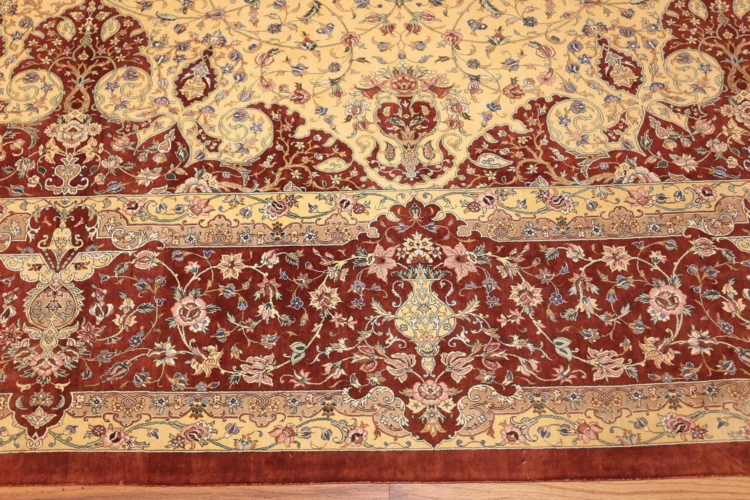 Persian Carpet Room Others Beautiful Home Design