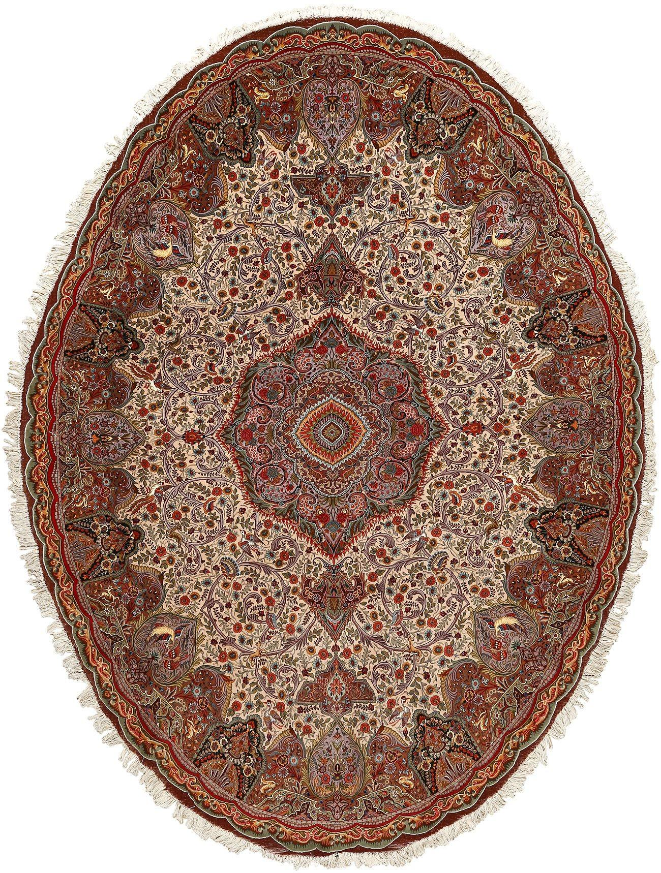 Persian Rug Ideas Comfy Home Design