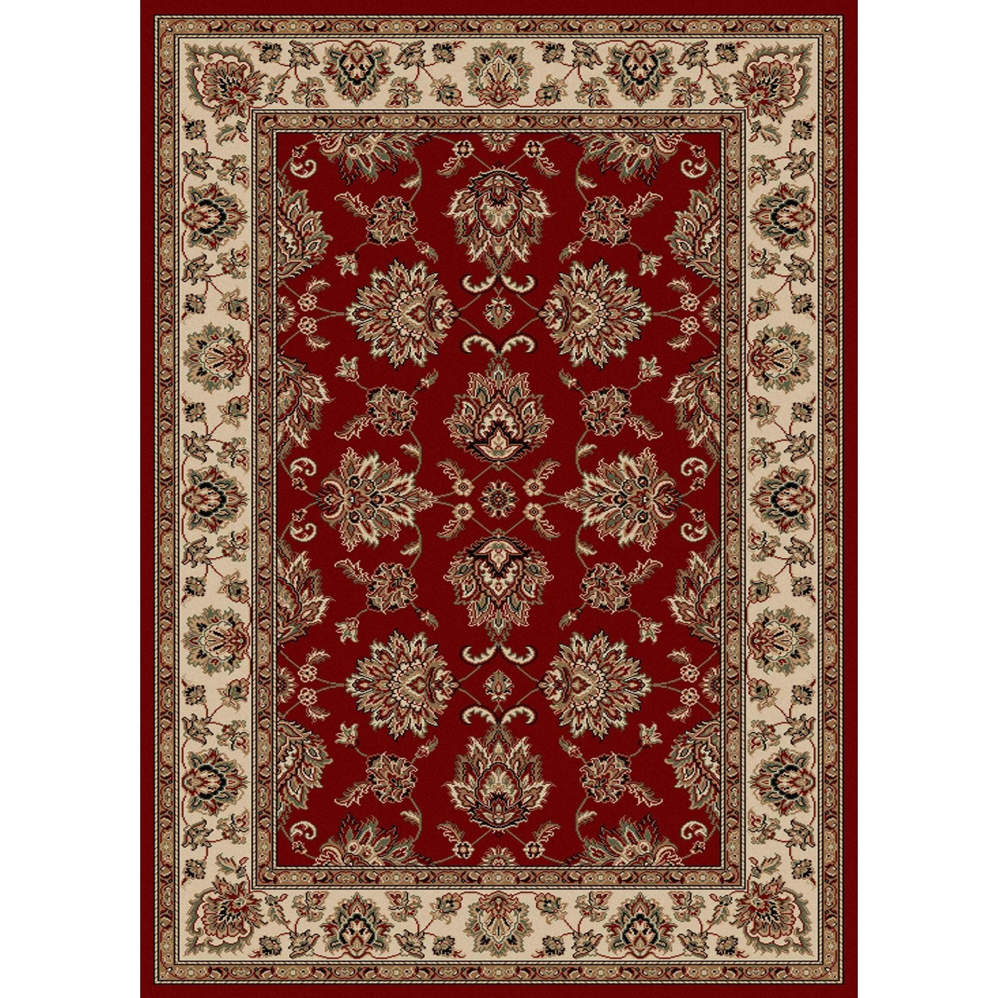 Persian Rug Pattern Home Related Keywords