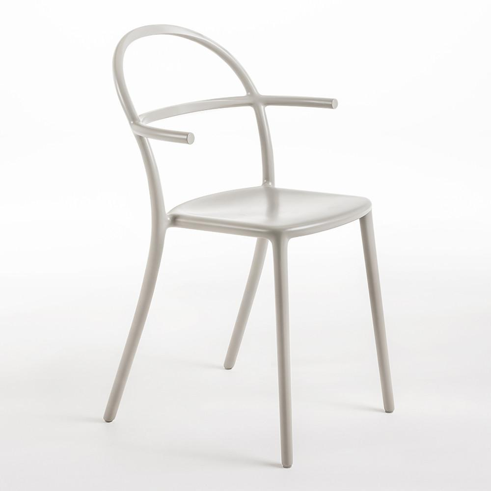 Philipe Starck Philippe Masters Chair Replica