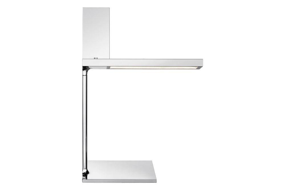 Philippe Starck Table Lamp Home Design Ideas