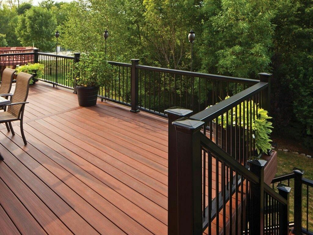 Photos Deck Designs Make Your Home Extremely