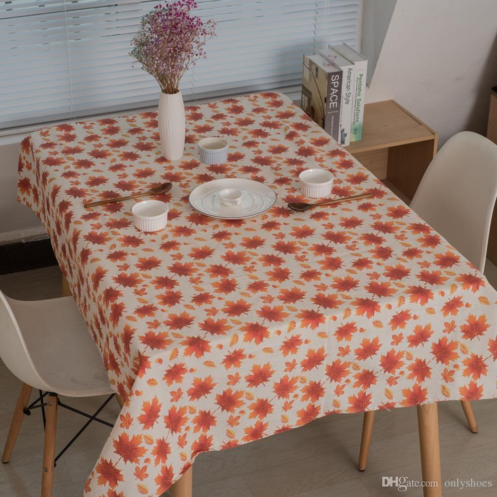 Picnic Table Covers Royaltyfree Stock