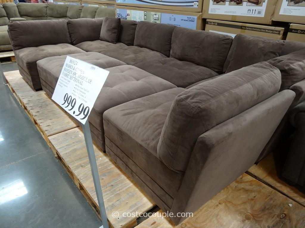 Piece Modular Sectional Sofa Ideas