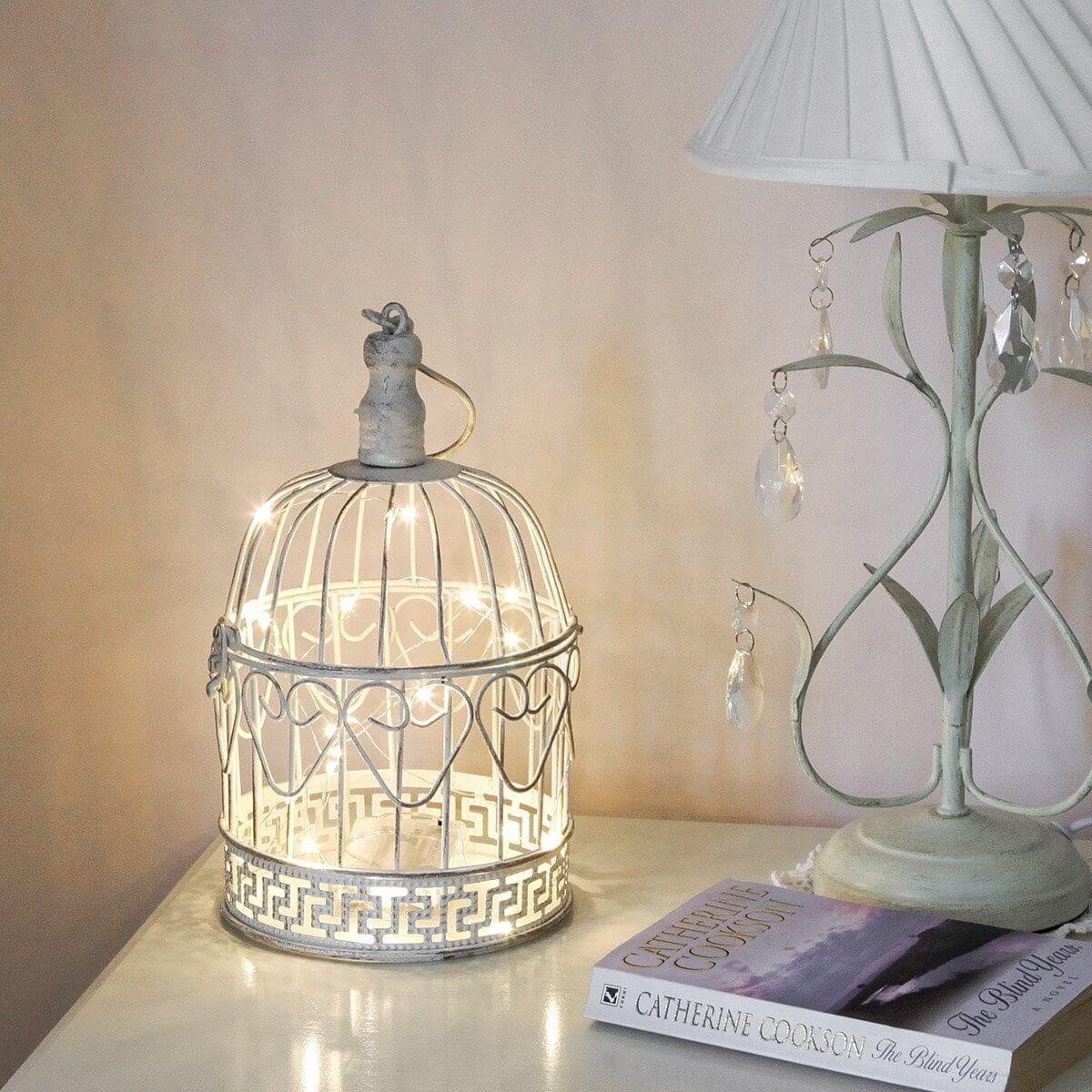 Pieces Diy Shabby Chic Decor Your Home