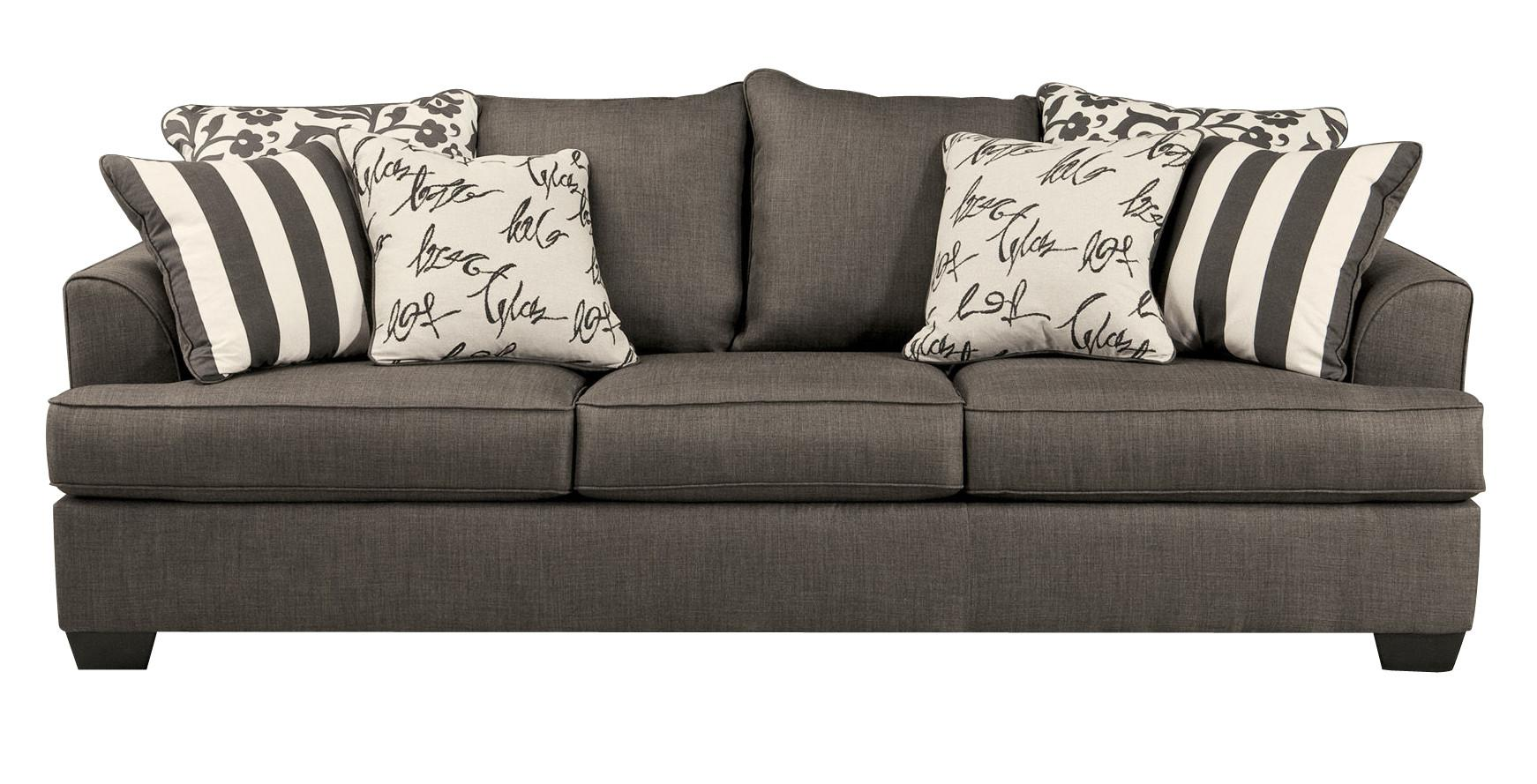 Pillow Sofa Guide Choosing Throw Pillows Decorate