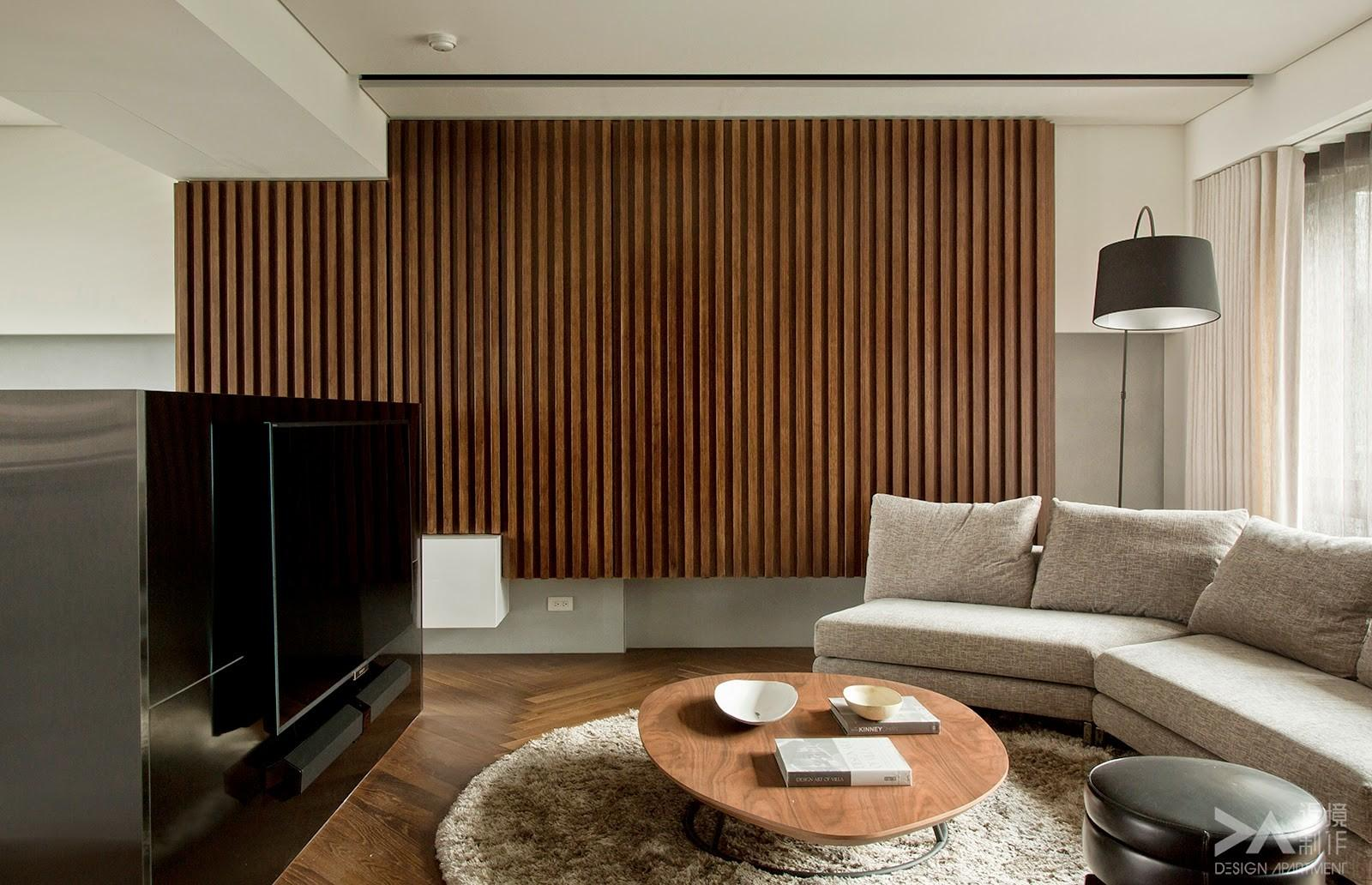 Pin Marina Dionisi Home Stager Interiors