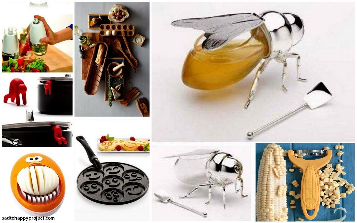 Pin Super Cool Inventions