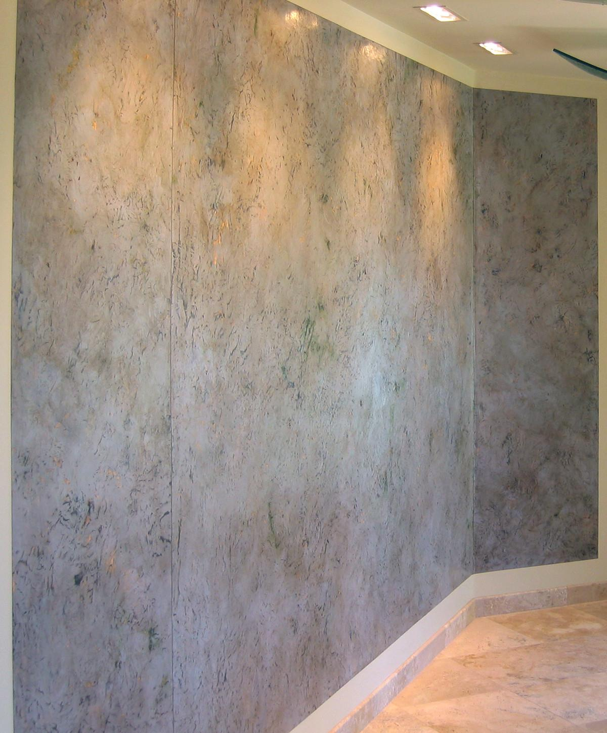 Pin Venetian Plaster Wall Finishes Limes