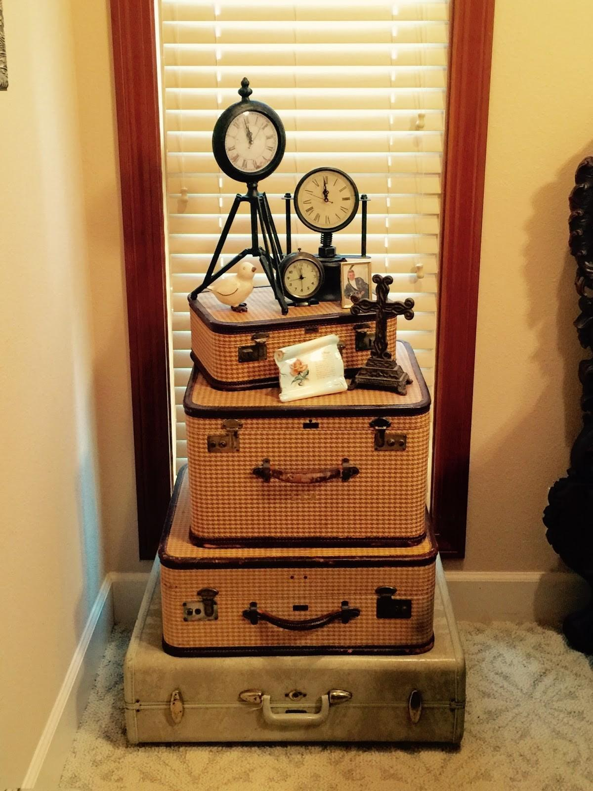 Pine Creek Style Clever Ways Showcase Furniture