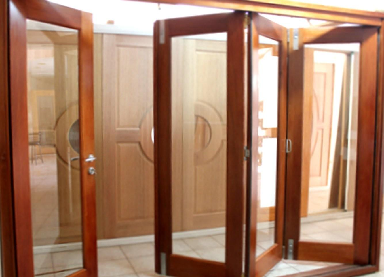 Pivot Door Modern Doors Sale