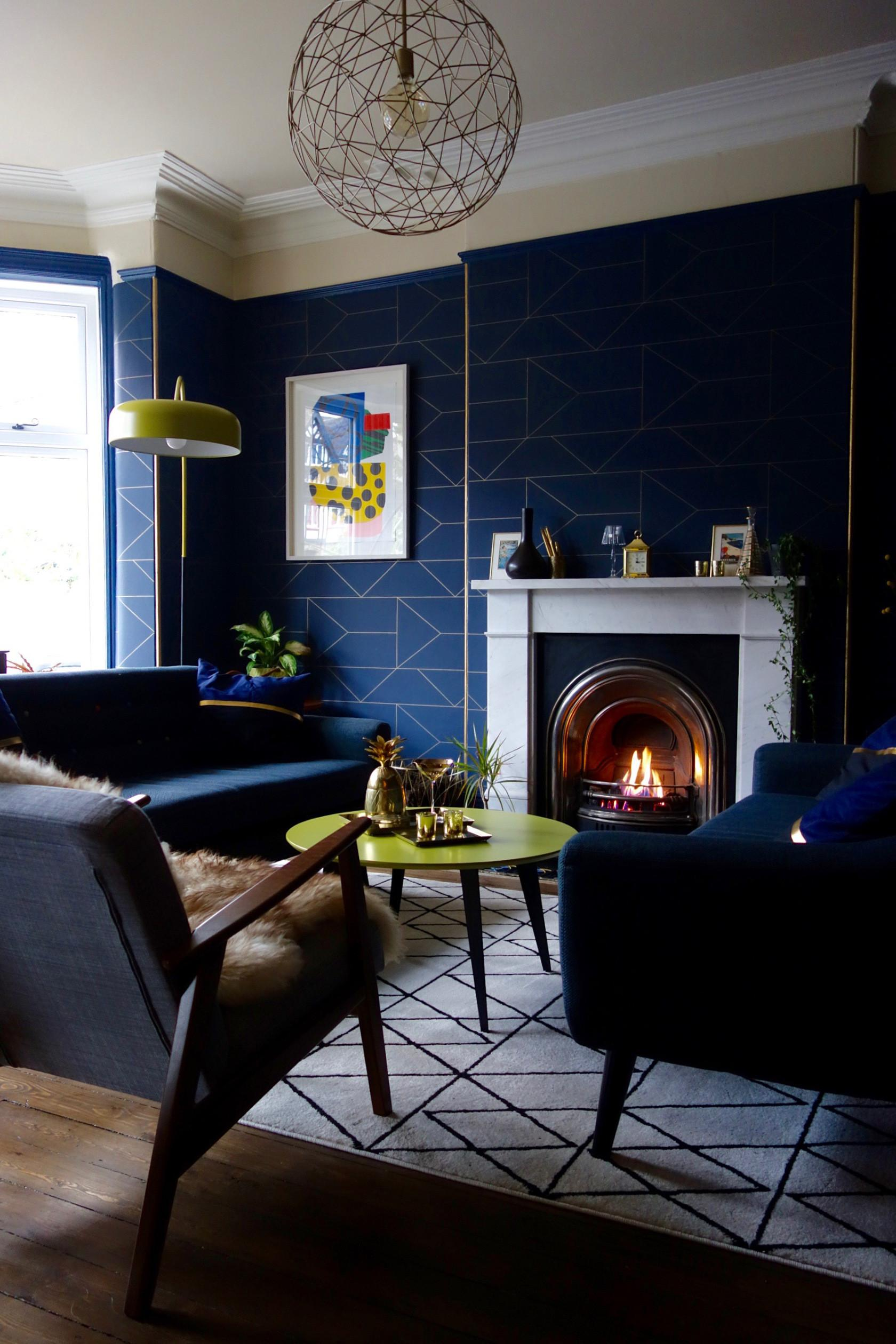 Plan Your Decorating Budget Mad House