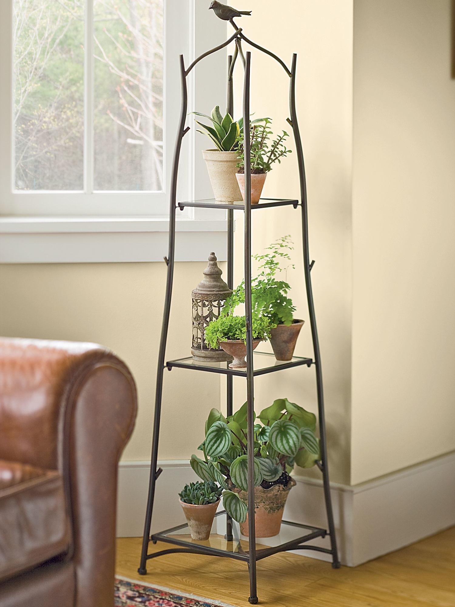 Plant Stands Indoor Hobby Lobby Place