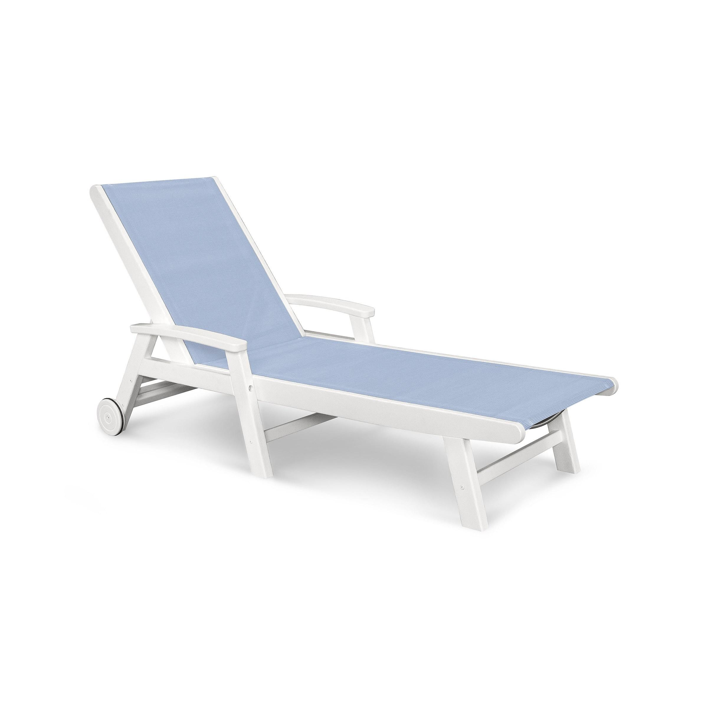 Plastic Chaise Lounge Chairs Mariaalcocer