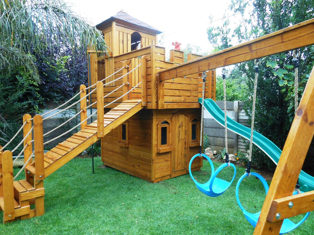 Playhouses Kids Kid Playhouse Play