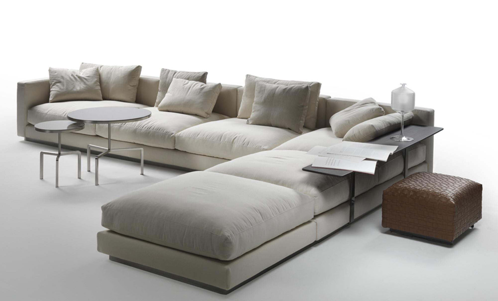 Pleasure Sofas Fanuli Furniture